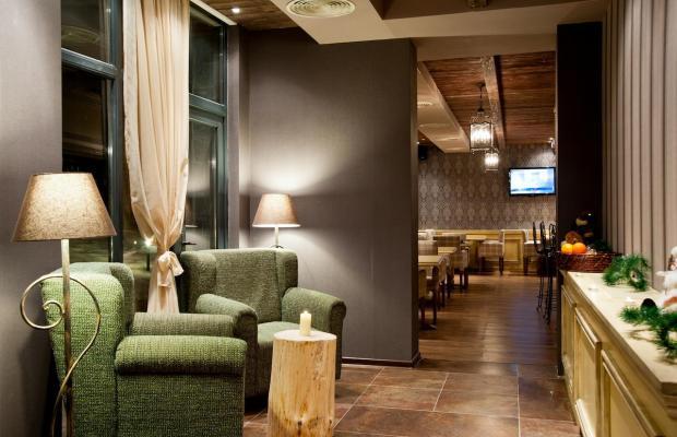 фото Cornelia Family Hotel & Sport (ex. Cornelia Golf & Ski & Spa) изображение №30