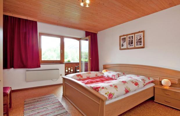 фотографии отеля Luxner изображение №15