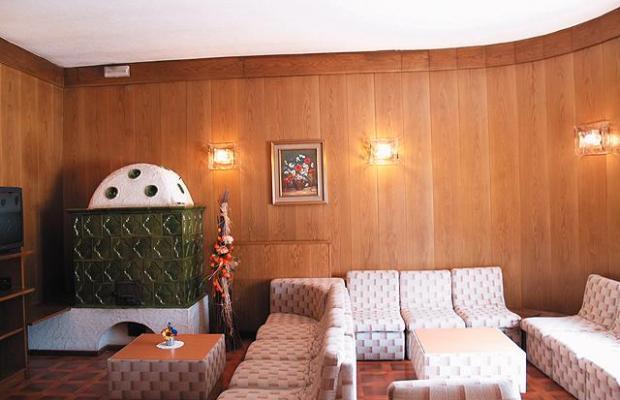 фото Hotel Belvedere изображение №18
