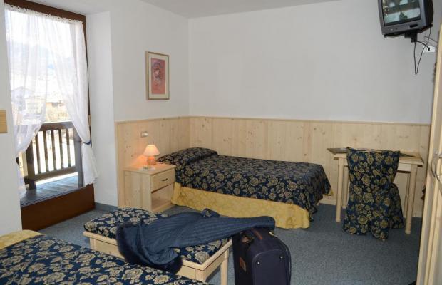 фото отеля Hotel Corona изображение №29
