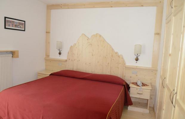 фотографии Hotel Corona изображение №20