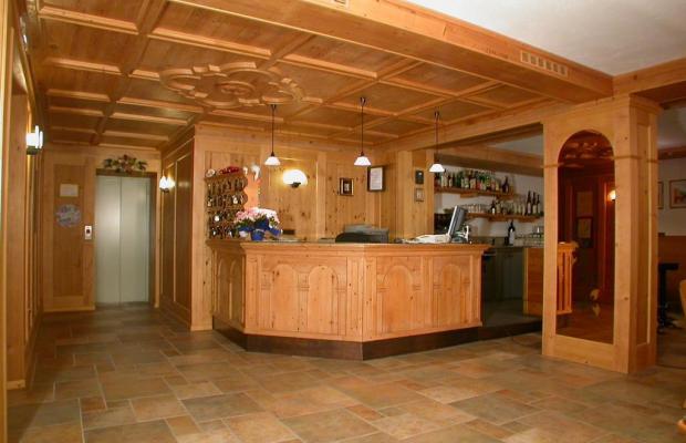 фотографии Hotel Corona изображение №12