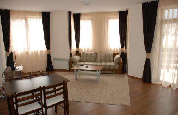 фото отеля Pirin Palace (Пирин Палас) изображение №21