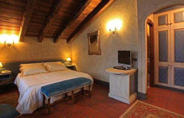 фото отеля Mont Blanc Hotel Village изображение №29