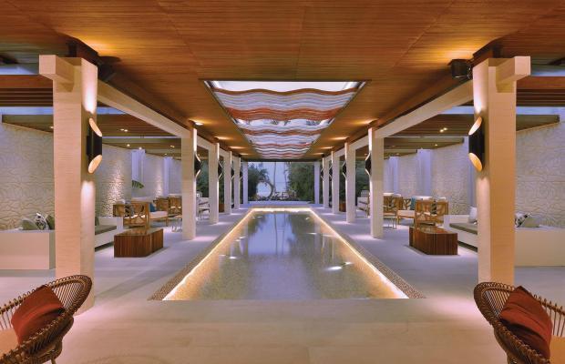 фото отеля OZEN by Atmosphere at Maadhoo изображение №57