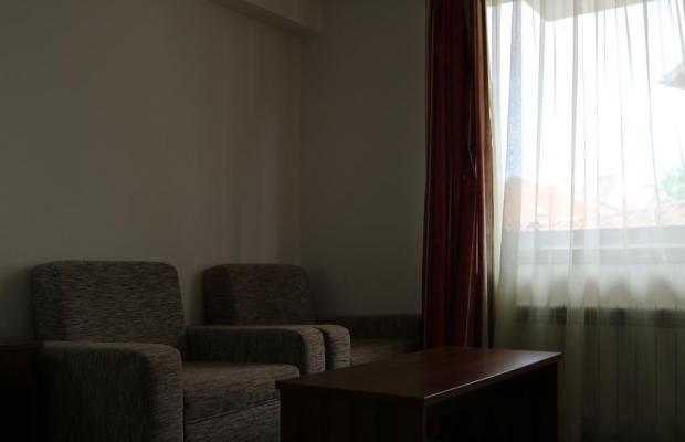 фото отеля Kralev Dvor (Кралев Двор) изображение №5