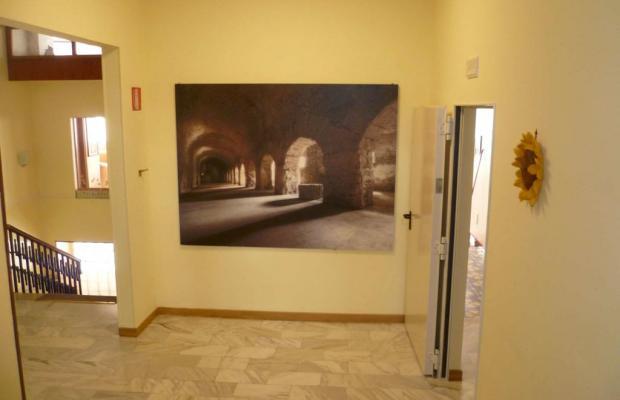 фото Hotel Turin изображение №18