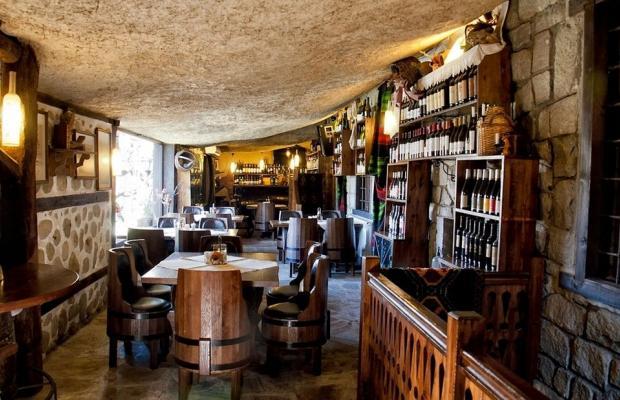 фото отеля Molerite (Молерите) изображение №29