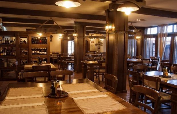 фото отеля Molerite (Молерите) изображение №25