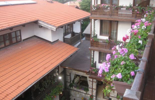 фото отеля Molerite (Молерите) изображение №21