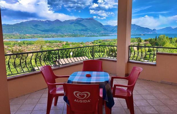 фотографии Residence Bellavista изображение №20