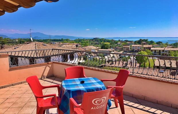фото отеля Residence Bellavista изображение №17