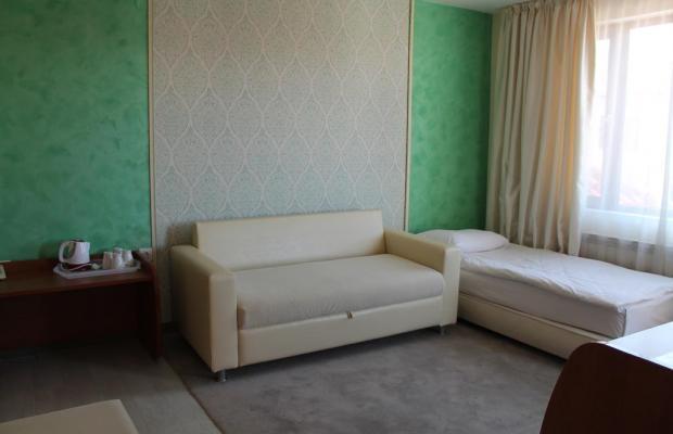 фото отеля Elegant (Элегант) изображение №17