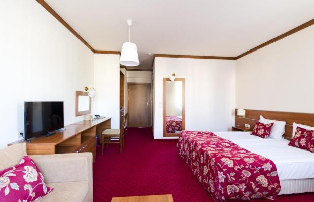 фотографии отеля Vihren Palace (Вихрен Палас) изображение №23
