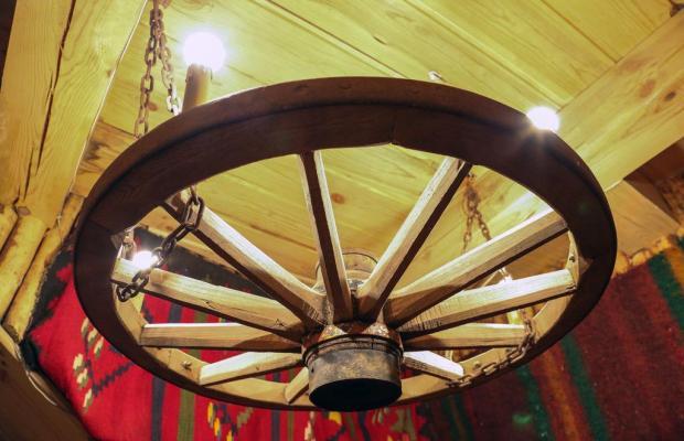фотографии отеля Bisser (Бисер) изображение №27