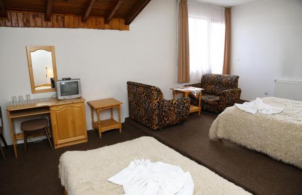 фотографии отеля Bisser (Бисер) изображение №11
