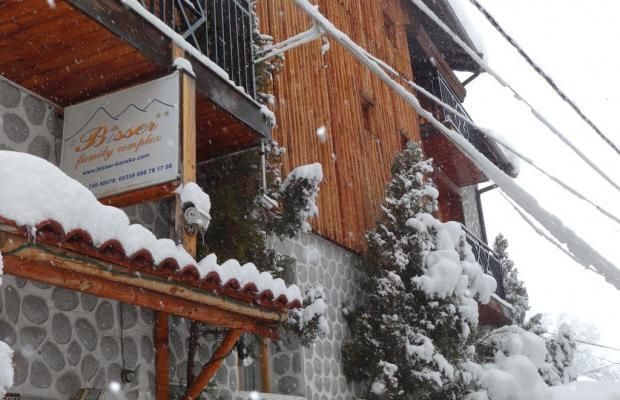 фотографии отеля Bisser (Бисер) изображение №3
