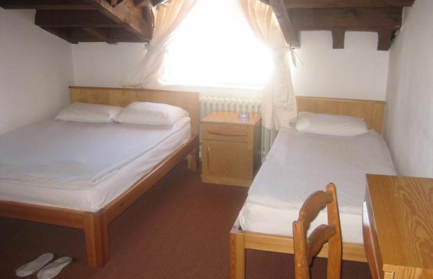 фото отеля Ulukardesler изображение №13
