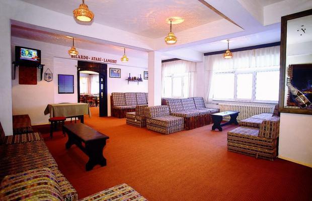 фото отеля Ulukardesler изображение №5