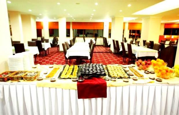 фотографии Trend Life Hotels Uludag (ex. Aydin Yildiz) изображение №16