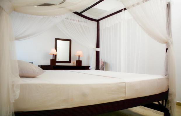 фотографии отеля YKD Tourist Rest изображение №47