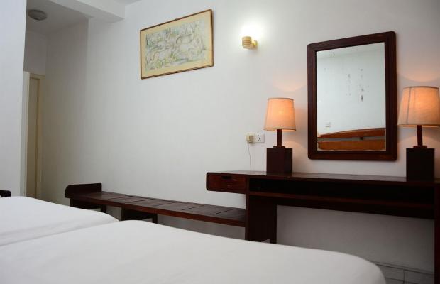 фотографии YKD Tourist Rest изображение №28