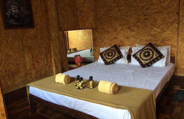 фотографии The Bodhi Village изображение №16