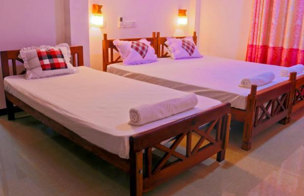 фото отеля Sea Shiny Villa изображение №17