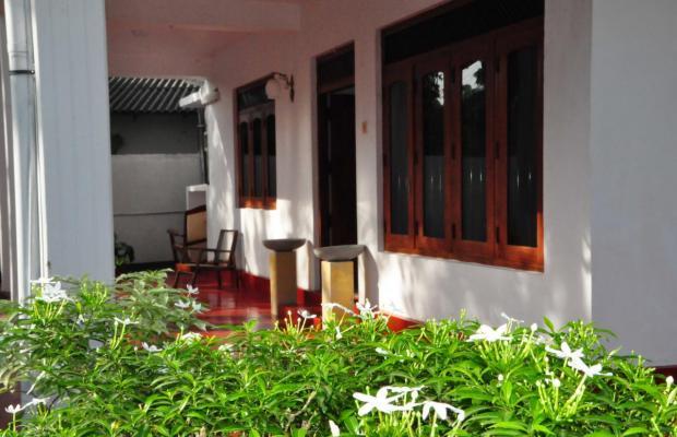 фотографии отеля Polina Resort изображение №35
