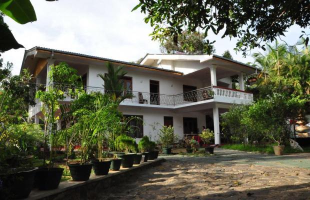 фото отеля Polina Resort изображение №1