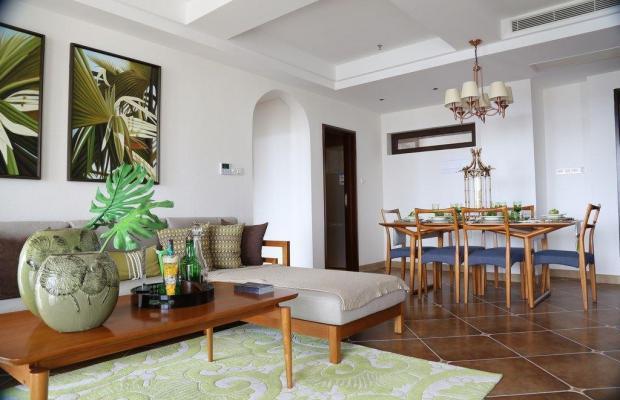 фото отеля Aloha Oceanfront Suite Resort (Annex Building) изображение №21