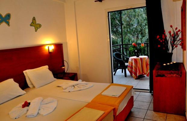 фото Haris Apartments изображение №34