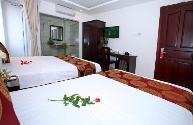 фото Azura Hotel изображение №14