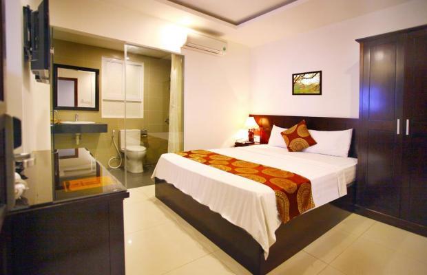 фотографии Azura Hotel изображение №12