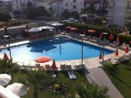 Lowe Hotel, 4*