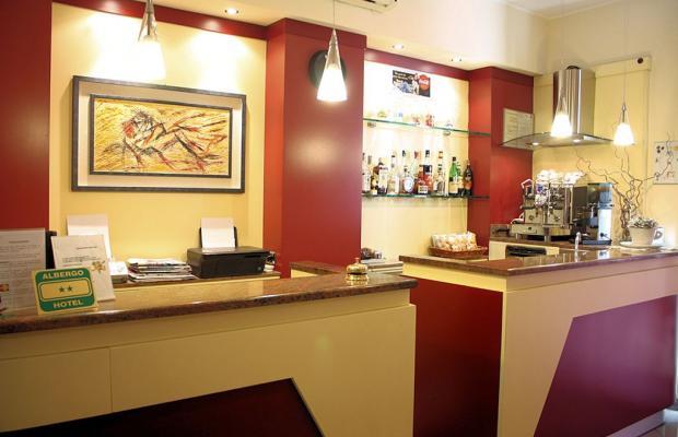 фотографии Hotel Due Giardini изображение №40