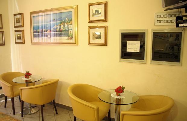 фото Hotel Due Giardini изображение №38