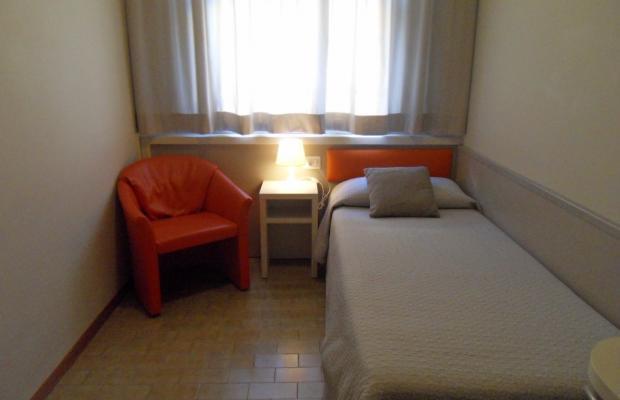 фото Hotel Due Giardini изображение №26