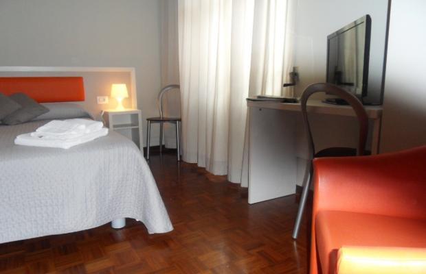 фотографии Hotel Due Giardini изображение №16