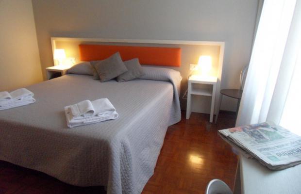 фото отеля Hotel Due Giardini изображение №9