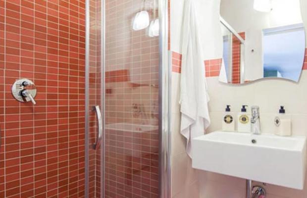 фото отеля Gioia House изображение №13