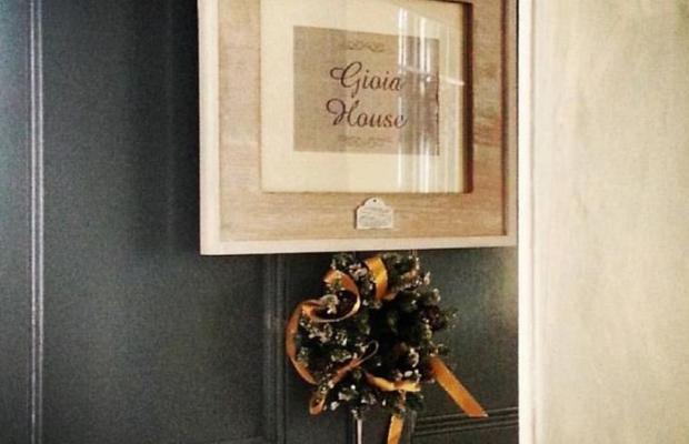 фото Gioia House изображение №6