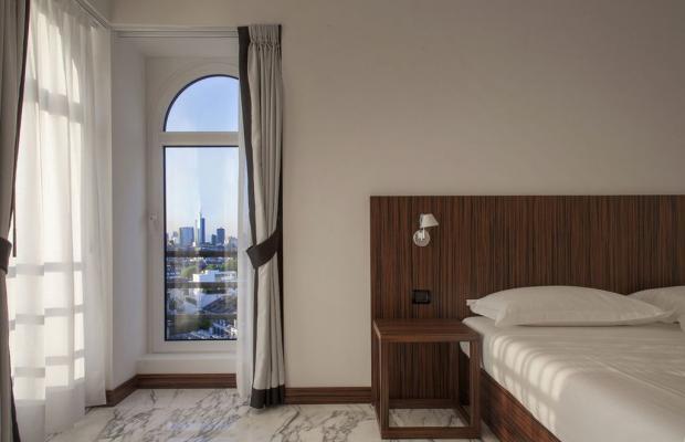 фото отеля My Bed Montenapoleone изображение №21