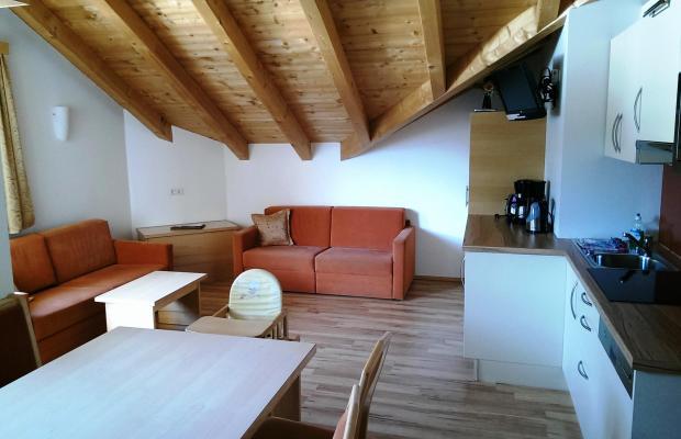 фото отеля Alpendiamant изображение №5