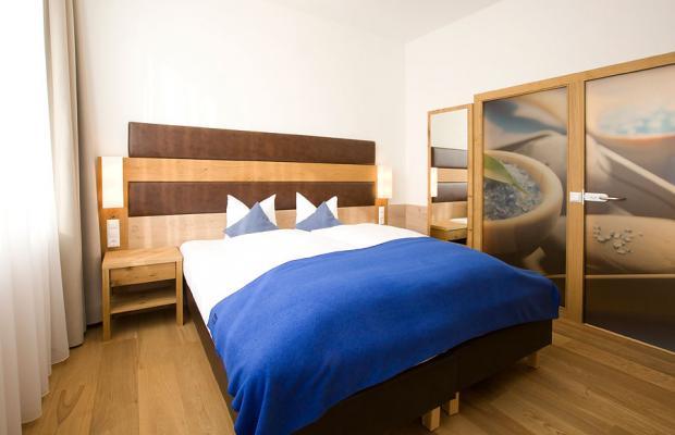 фото Schneeweiss lifestyle - Apartments - Living изображение №6