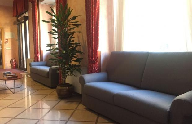 фото отеля Hotel Brianza изображение №9