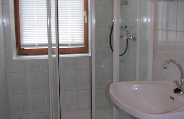 фотографии Ferienhaus Hartl изображение №12