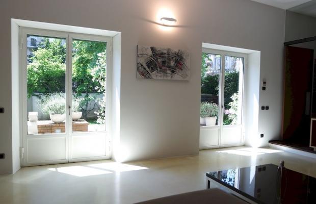фото отеля Temporary Home Milan Fashion District изображение №33
