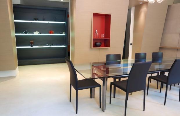 фотографии отеля Temporary Home Milan Fashion District изображение №27