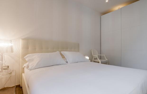 фото отеля Fifty Eight Suites изображение №29